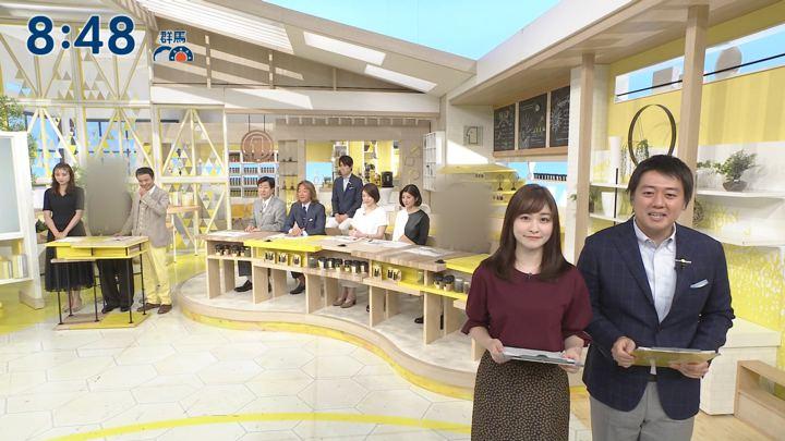 2019年09月15日岩田絵里奈の画像05枚目