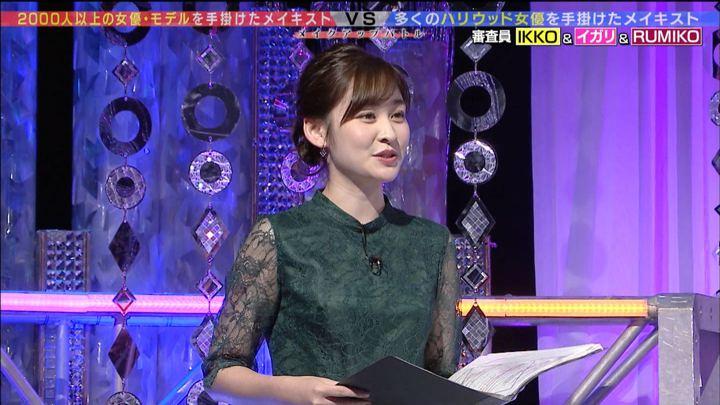 2019年09月15日岩田絵里奈の画像15枚目