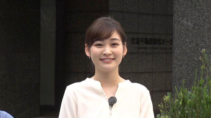 2019年09月16日岩田絵里奈の画像01枚目