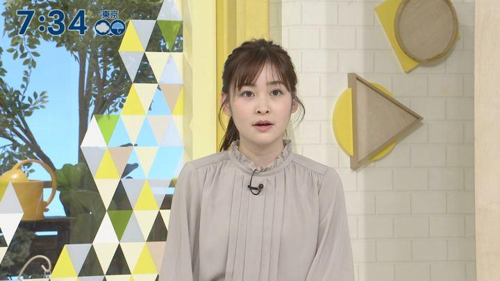 2019年09月22日岩田絵里奈の画像01枚目