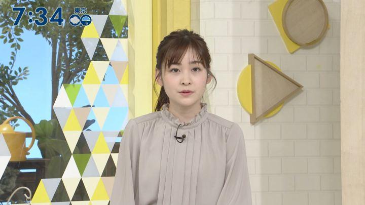 2019年09月22日岩田絵里奈の画像02枚目
