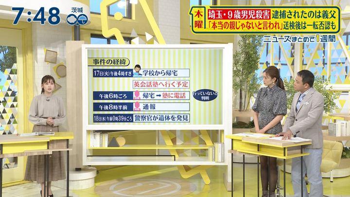 2019年09月22日岩田絵里奈の画像05枚目