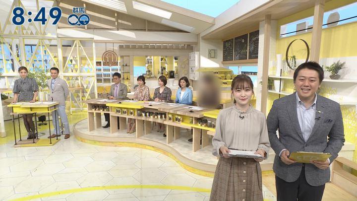 2019年09月22日岩田絵里奈の画像06枚目
