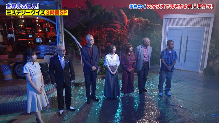 2019年09月23日岩田絵里奈の画像05枚目