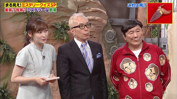 2019年09月23日岩田絵里奈の画像12枚目