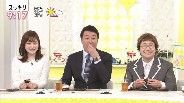 2019年10月02日岩田絵里奈の画像12枚目
