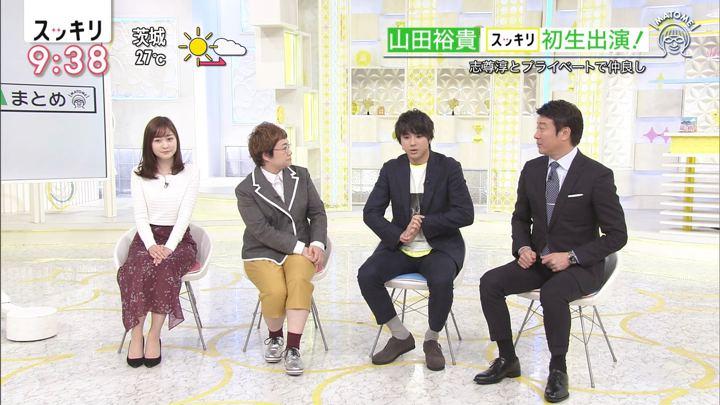 2019年10月02日岩田絵里奈の画像15枚目