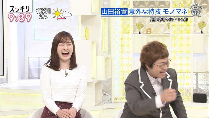 2019年10月02日岩田絵里奈の画像16枚目