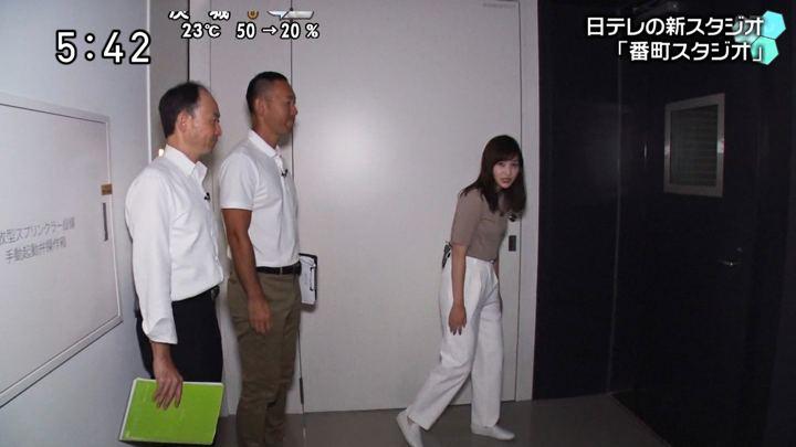 2019年10月06日岩田絵里奈の画像05枚目
