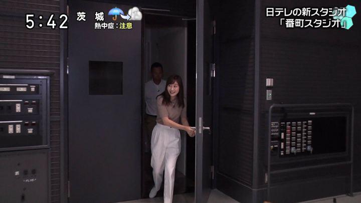 2019年10月06日岩田絵里奈の画像07枚目