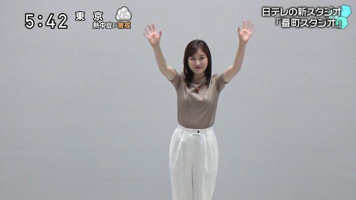 2019年10月06日岩田絵里奈の画像09枚目
