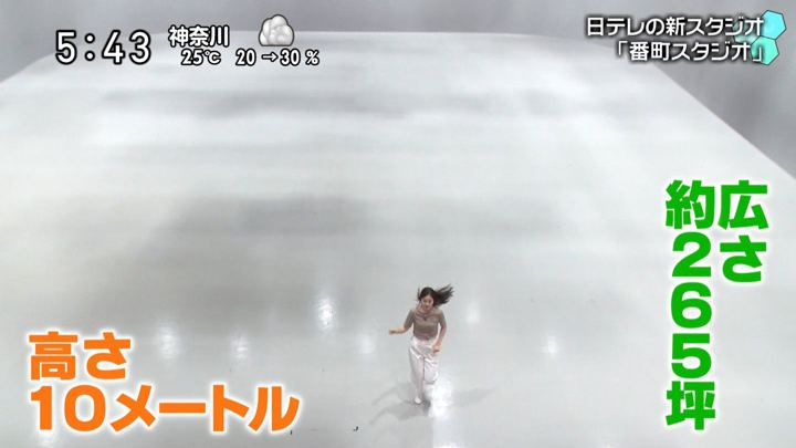 2019年10月06日岩田絵里奈の画像11枚目