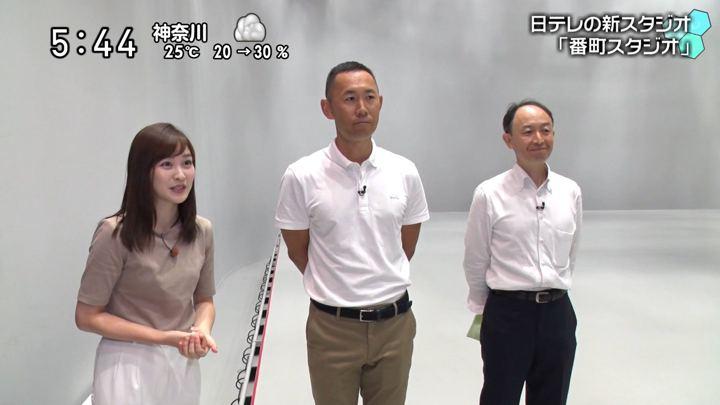 2019年10月06日岩田絵里奈の画像14枚目