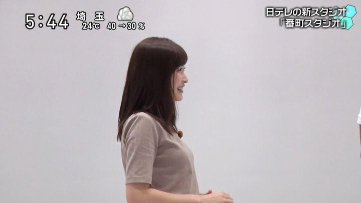2019年10月06日岩田絵里奈の画像18枚目