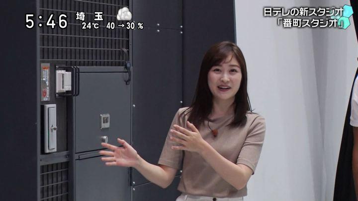 2019年10月06日岩田絵里奈の画像21枚目
