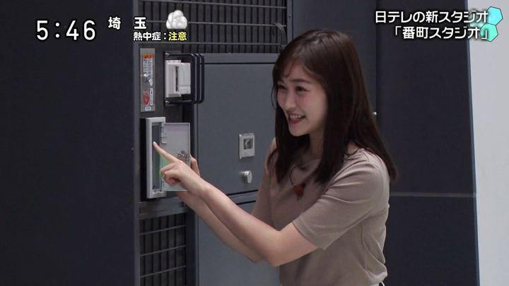 2019年10月06日岩田絵里奈の画像22枚目