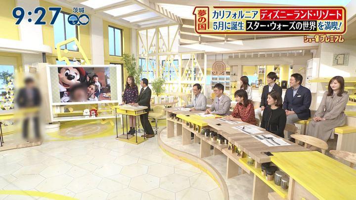 2019年10月06日岩田絵里奈の画像43枚目