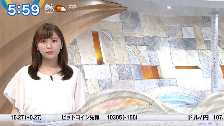 2019年09月10日角谷暁子の画像05枚目