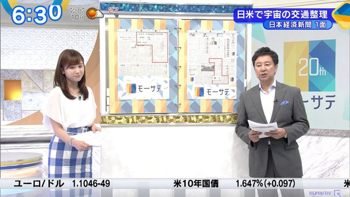 2019年09月10日角谷暁子の画像14枚目