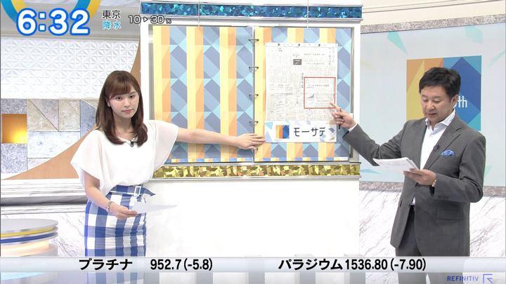 2019年09月10日角谷暁子の画像16枚目