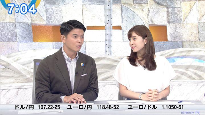 2019年09月10日角谷暁子の画像22枚目