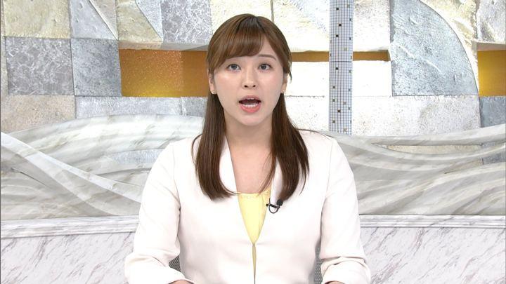 2019年09月22日角谷暁子の画像03枚目