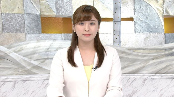 2019年09月22日角谷暁子の画像04枚目