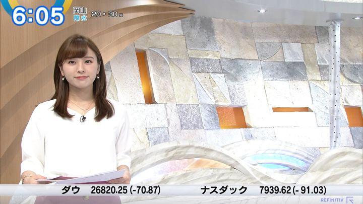 2019年09月30日角谷暁子の画像03枚目