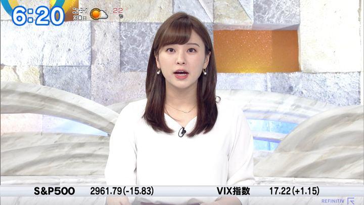 2019年09月30日角谷暁子の画像07枚目