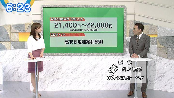 2019年09月30日角谷暁子の画像09枚目