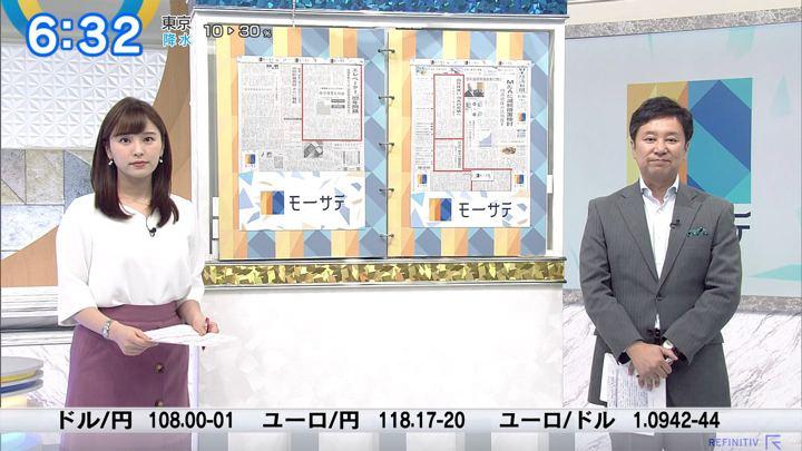 2019年09月30日角谷暁子の画像13枚目
