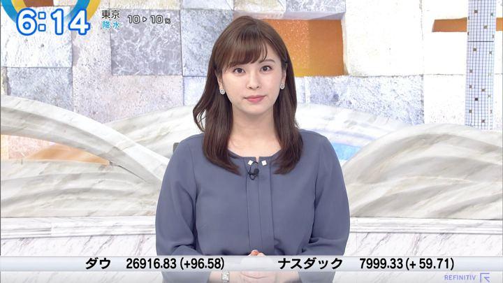2019年10月01日角谷暁子の画像08枚目