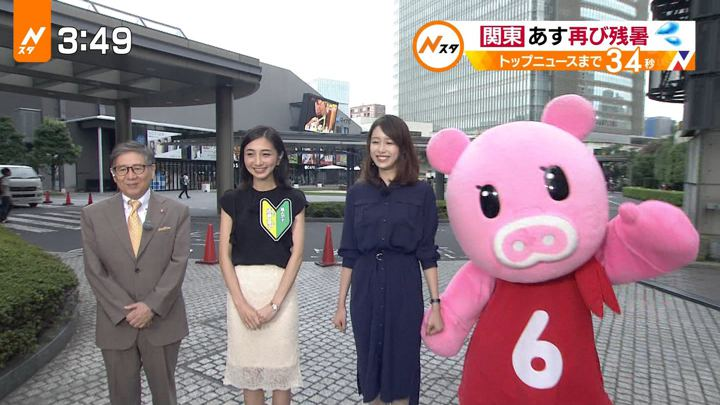 2019年09月05日近藤夏子の画像05枚目
