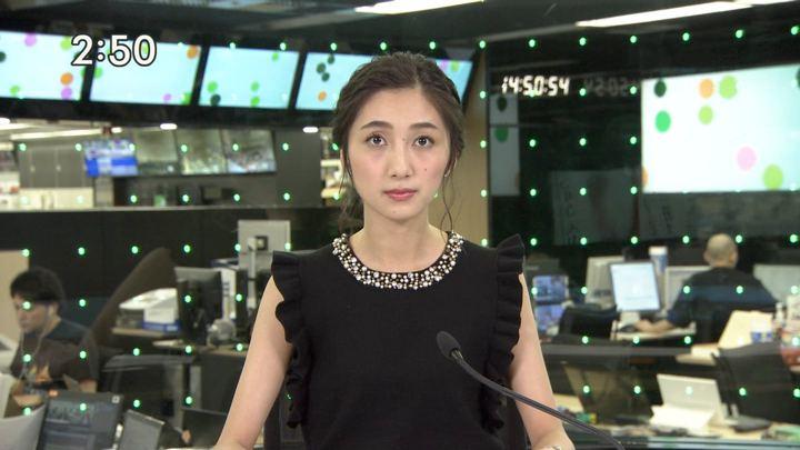2019年09月27日近藤夏子の画像01枚目