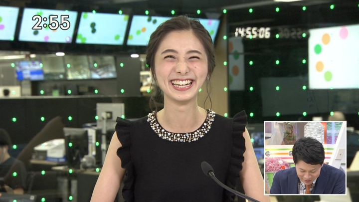 2019年09月27日近藤夏子の画像05枚目
