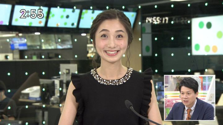 2019年09月27日近藤夏子の画像06枚目