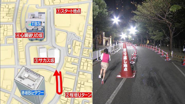 2019年09月28日近藤夏子の画像03枚目
