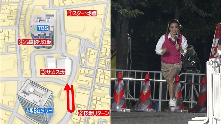 2019年09月28日近藤夏子の画像04枚目