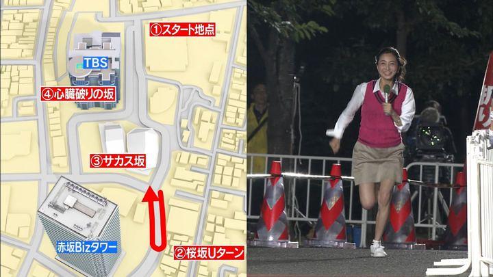 2019年09月28日近藤夏子の画像05枚目