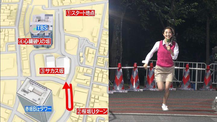 2019年09月28日近藤夏子の画像08枚目