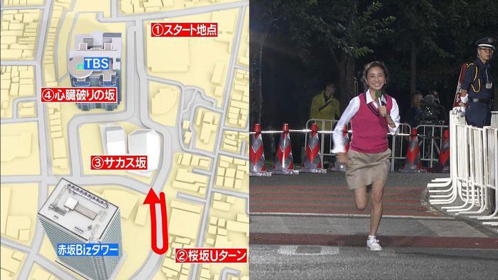 2019年09月28日近藤夏子の画像10枚目