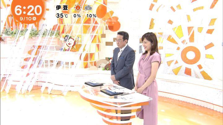 2019年09月10日久慈暁子の画像14枚目