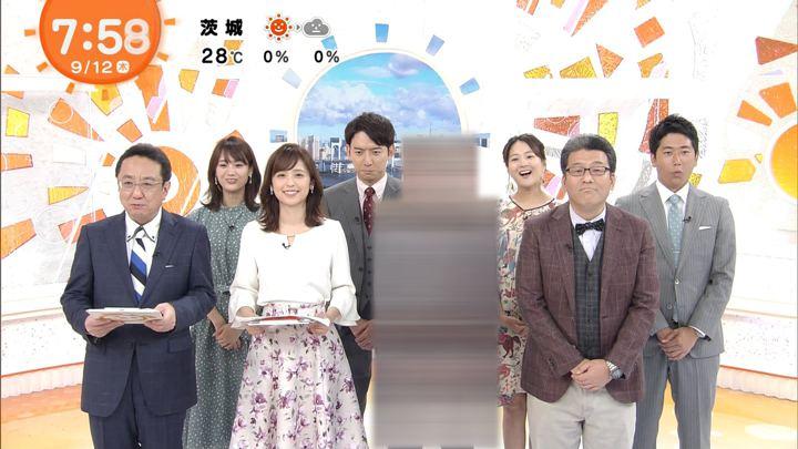 2019年09月12日久慈暁子の画像29枚目