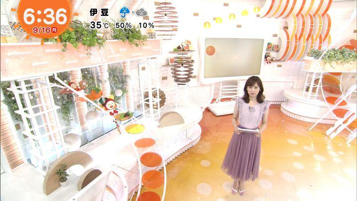 2019年09月16日久慈暁子の画像06枚目