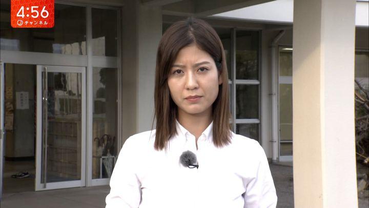 2019年09月12日桝田沙也香の画像02枚目