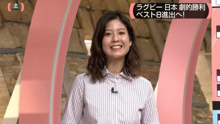 2019年09月28日桝田沙也香の画像02枚目