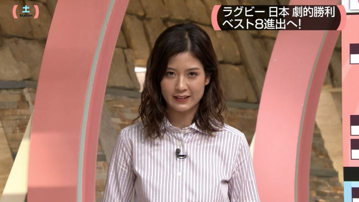 2019年09月28日桝田沙也香の画像03枚目
