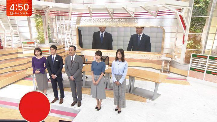 2019年10月02日桝田沙也香の画像02枚目