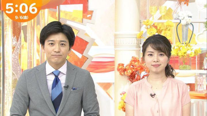 2019年09月06日皆川玲奈の画像13枚目