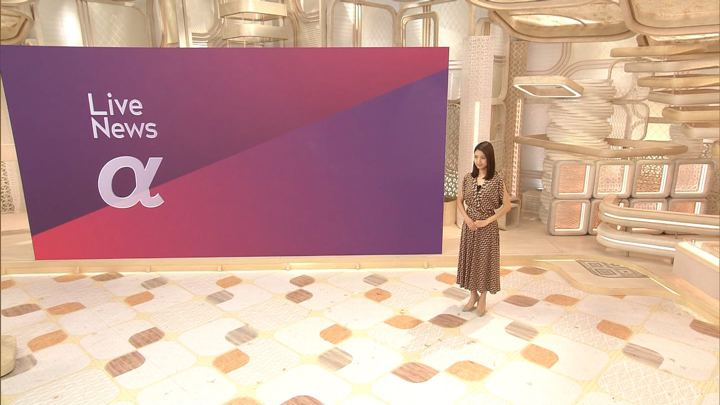 2019年09月23日三田友梨佳の画像03枚目